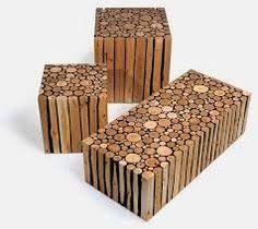 tora brasil furniture ile ilgili görsel sonucu