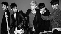 FTISLAND. Five Treasure indeed... Yess Come visit kpopcity.net for the largest discount fashion store in the world!!