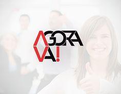 "Check out new work on my @Behance portfolio: ""Projeto ""Agoravai"""" http://on.be.net/1HvqeRV"