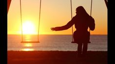 ¿Inteligente y soltera? Las estadísticas te explican la razón
