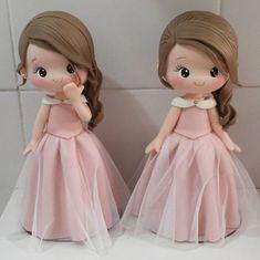 Elas de novo! Amoo!!! #princesas #princesabiscuit #festaprincesa