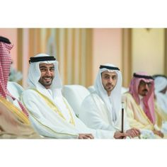 emiratesroyalfamily Handsome Arab Men, Sheik, Dubai, Presidents, Prince, Wedding, Instagram, Valentines Day Weddings, Weddings
