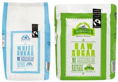 Fairtrade sugar has arrived in New Zealand's supermarkets last year. That's good news!