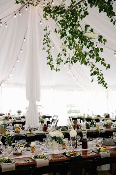 Rachel Cho Flowers   How To Make the Most of your Wedding Florist   Bridal Musings Wedding Blog