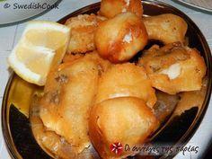 Greek Recipes, Asian Recipes, Healthy Recipes, Ethnic Recipes, Food Network Recipes, Cooking Recipes, The Kitchen Food Network, Greek Cooking, Fish And Seafood