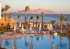 OFFERTA SHARM EL SHEIK: Melia resort, partenza il 2 agosto, a € 744,00 http://www.gravitazero.eu/prodotto/melia-sharm-sharm-el-sheikh/?partenza=31%2F07%2F2014