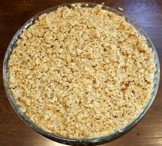 Snack Recipes, Snacks, Food And Drink, Cakes, Baking, Desserts, Snack Mix Recipes, Tailgate Desserts, Appetizer Recipes
