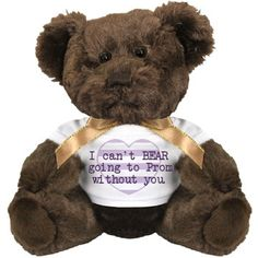 Jingle Bells Majors Christmas Small Plush Teddy Bear ** See this great product. I Love You Honey, I Love You Baby, 1st Christmas, Christmas Presents, Love Bear, Customized Girl, Cute Stuffed Animals, Prom Pictures, Jingle Bells