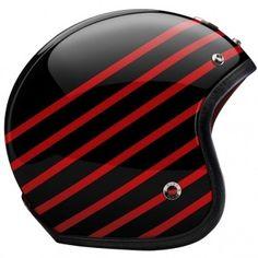 Ruby Pavillon Arsenal Helmet