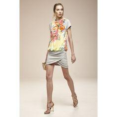 Kadın Elbise - 45842 | Elbise | Day | Relax Mode Rahatlığın Keşfi - Günlük Rahat Giyim