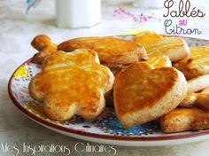 Galletas Cookies, Cupcake Cookies, Cookie Recipes, Snack Recipes, Dessert Recipes, Shortbread, Desserts With Biscuits, Biscuit Cookies, Food Humor