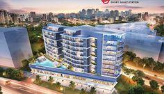 The Rise @ Oxley Singapore #SingaporePropertySHOWROOM - ENQUIRY HOTLINE:(+65) 6100 7122 SMS: (+65) 97555202  http://showroom.com.sg/the-rise-oxley-singapore/  #HotLaunches #SingaporeNewLaunches #Showflat #ShowflatLocation #SingaporePropertyLaunches, #SingaporePropertyShowRoom, #TheRiseSingaporeOxley #Commercial, #District09-11, #Hotlaunches, #Residential, #Upcoming #NewCondo #HDB #CommercialProperty #IndustrialProperty #ResidentialProperty #PropertyInvestment #LatestPropertyI