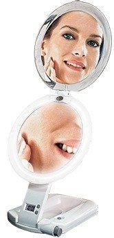 140 Best Lighted Makeup Mirror Images Makeup Mirror