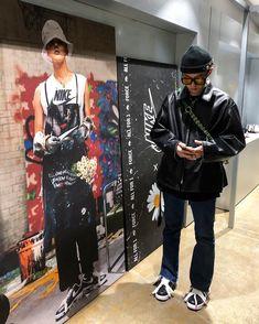 Check out Big Bang @ Iomoio Daesung, Bigbang Yg, Bigbang G Dragon, Choi Seung Hyun, Yg Entertainment, Ji Yong, Jung Yong Hwa, G Dragon Instagram, Bigbang Wallpapers