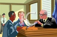 Criminal Lawyer Miami group have vast experiences in handling the all type of exceptional and crucial cases. We are totally perfect and 100% certified.