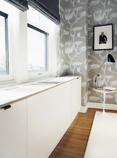 30 best radiator cover images in 2019 living room modern radiator rh pinterest com