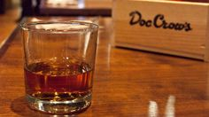Heading to Kentucky this summer? Don't miss Louisville and the Kentucky Bourbon Trail!