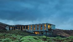 Adventure Hotel In Iceland. Award winning four star adventure hotel less than an hour from Reykjavik. Book your amazing Iceland hotel accommodation here.