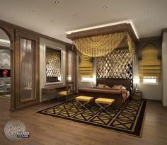 Looking for a trusted interior design company in Dubai? DESiGN DESiGN LLC is here to help! Design Firms, Dubai, Villa, Interior Design, Bed, Furniture, Home Decor, Nest Design, Decoration Home