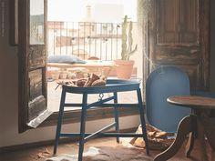 Room for Harmony, del 1   IKEA Livet Hemma – inspirerande inredning för hemmet
