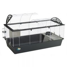 Ferplast Rabbit Cage Casita 120
