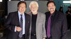 Christmas with the Osmonds | Real Life Stories | Yours