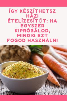 Sausage, Spices, Beef, Healthy Recipes, Food, Meat, Spice, Sausages, Essen