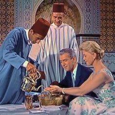 Moroccan Hospitality on point  #Moroccan #morocco #maroc #marruecos #المغرب #arab #tanger #marrakech #fes #rabat #casablanca #amazigh #meknes #ouarzazate #chefchaouen #algeria #tunisia #lebanon #egypt #uae #dubai #asilah #agadir