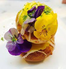 """Résultat de recherche d'images pour """"photo de dessert gastronomique"""""""