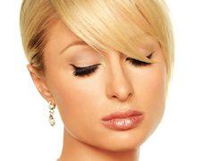 Paris Hilton HD Wallpapers Movie HD Wallpapers