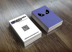 business-card_nighthawks