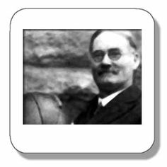 James Naismith,is the Canadian who invented one of America's greatest sports, Basketball