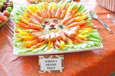 idées-repas-santé-amusant-anniversaire-Simba-Roi-Lion