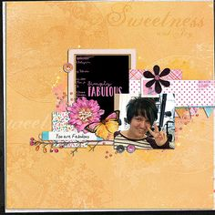 fabulous shine on - lynn grieveson http://the-lilypad.com/store/Shine-On-Kit.html http://the-lilypad.com/store/Shine-On-Journal-Cards.html