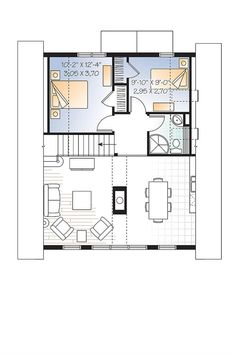 Bedroom Home Design Blueprint Html on 5 bedroom home blueprints, 3 story home blueprints, lowe's home blueprints, patio home blueprints, bathroom blueprints, 3 house blueprints, 5 bedroom 3 baths blueprints, kitchen blueprints, country home blueprints, college dorm blueprints, villa home blueprints, bungalow home blueprints, 2 bedroom home blueprints, basement home blueprints, 6 bedroom home blueprints, small home blueprints,