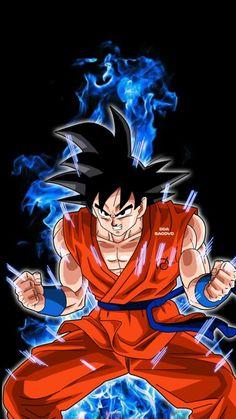 Papéis de parede do Goku para celular - Papel de parede Dragon Ball Gt, Wallpapers En Hd, Majin Boo, Mortal Kombat Art, Ssj3, Ball Drawing, Cool Art, Awesome Art, Pokemon