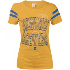cheap brewers apparel