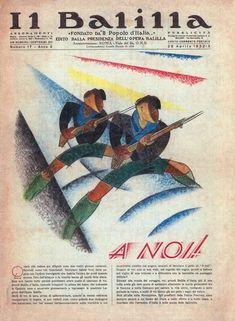 (Massimo & Sonia Cirulli Archive)