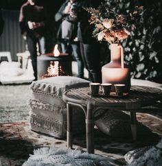 Perth wa wedding decor hire styling boho vintage rustic olive perth wa wedding decor hire styling boho vintage rustic olive ivy styling and hire junglespirit Choice Image