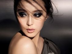 Asian Makeup Tips- they are usually the best :)