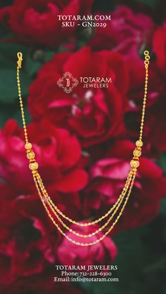 Dress like the beauty you are! Lovely and practical for every day these gold necklace sets are sure to be adored! Peacock Necklace, Sunflower Necklace, Rose Gold Earrings, Modern Jewelry, Workwear, Necklace Set, Gold Necklaces, Delivery, Traditional