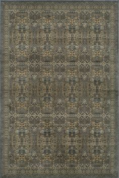 #CN0040554 | Rugs, Area Rugs, Floor Rugs and Oriental Rugs | Select Rugs Canada