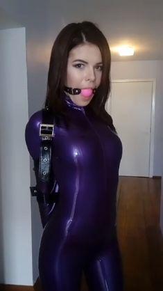 Sexy babestation girls