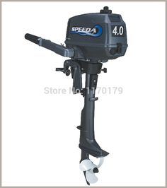 Cheap engine degreaser, Buy Quality engine update directly from China boat engine bracket Suppliers: Best Price SPEEDA 2-stroke 4HP 74.6CC outboard boat motor boat engine outboard