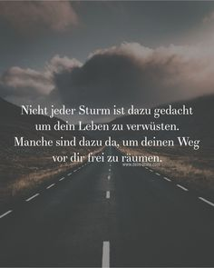 Not every storm is meant to devastate your life. Sayings / Quotes / Destiny / Determination Sound Of Music Quotes, Singing Quotes, Message Quotes, Words Quotes, Wise Words, Year Quotes, Life Quotes, Short Inspirational Quotes, Motivational Quotes