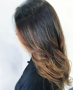 Plum Hair, Salons, Stylists, Long Hair Styles, Beauty, Beautiful, Color, Lounges, Long Hairstyle