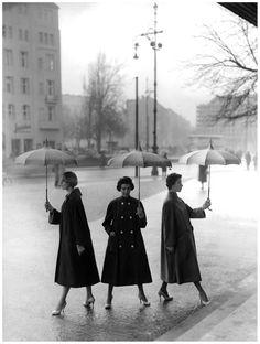 F.C. Gundlach 1950