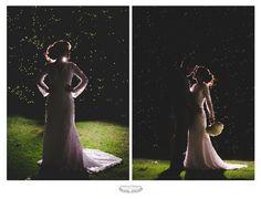 Casamento Rebeca e Rui em João Pessoa-PB.  #casamento #wedding #joãopessoa #paraiba #joaopessoa #casamentojoaopessoa #noivas #noivos #noivasjoaopessoa #vmfoto #vmfotografia #vanessamarquesfoto #weddingday #photography #fotografia #fotografiadecasamento