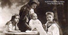 undefined Descendants, Romania, Edinburgh, Amen, Royalty, Couple Photos, Couples, Modern, Home