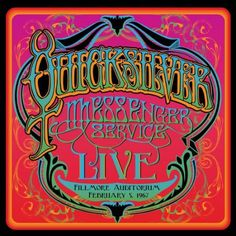 Shop Live: Fillmore Auditorium, February 1967 [LP] VINYL at Best Buy. Find low everyday prices and buy online for delivery or in-store pick-up. Fillmore Auditorium, Fillmore West, Acid Rock, Steve Miller Band, Queen Poster, You Dont Love Me, The Jam Band, Psychedelic Rock, Psychedelic Posters